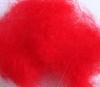 V 09 vačice červená