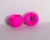 TB07 Tungsten fl. růžový