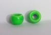 TB08 Tungsten zelený