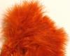 Tm. oranžové