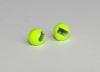 TBS05 Tungsten fl. žlutozelená