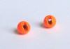 TBS06 Tungsten fl. oranžová