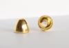 KKH01 - kovová hlavička zlatá