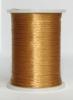 VN 05 vázací nit zázvorová