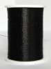 VN 11 vázací nit černá