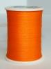 TN 07 tělíčková nit oranžová