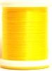 UTC 70 03 Tělíčková nit lesk tenká žlutá