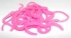 SQW 01 Squirmy wormy růžové