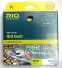 RIO Trout WF3F