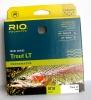 RIO Trout LT DT3F