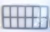 MKH 12 Magnetická krabička na háčky