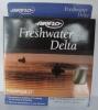 AirFlo Freshwater Delta WF6/7FI