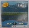 RIO Lake WF7SI