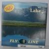 RIO Lake WF5SI