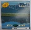 RIO Lake WF6SI