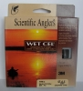 3M Scientifics Anglers Wet Cel ST6S type II