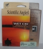 3M Scientifics Anglers Wet Cel ST7S type III