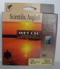 3M Scientifics Anglers Wet Cel ST7S type I