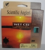 3M Scientifics Anglers Wet Cel ST6S type I