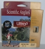 3M Scientifics Anglers Ultra 3 ST8F