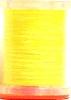 GL Zářivá lemata žlutá