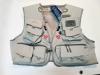 muškařská vesta Traun River