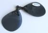 EYE 08 8F COM - klip na dioptrické brýle