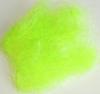 ISD 05 Ice spectra ŽLUTOZELENÝ