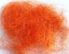 BRI 05 Briliant dub. oranžový