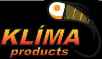 Klíma Products